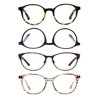 comment choisir ses lunettes grandoptical. Black Bedroom Furniture Sets. Home Design Ideas