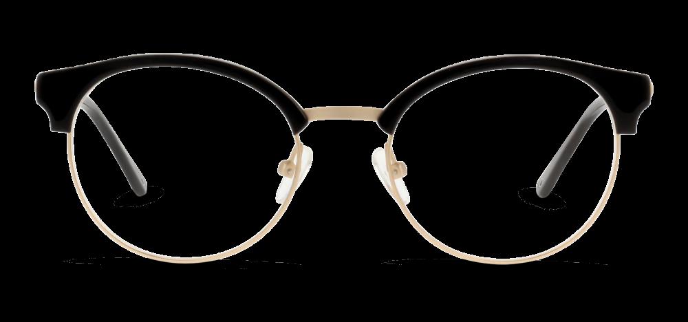 lunettes tendances femme 2019. Black Bedroom Furniture Sets. Home Design Ideas