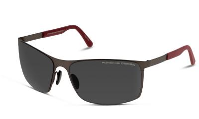 porsche design marque homme lunettes de soleil grandoptical. Black Bedroom Furniture Sets. Home Design Ideas