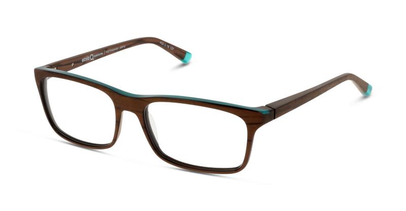 promotion incontournable homme lunettes de vue grandoptical. Black Bedroom Furniture Sets. Home Design Ideas