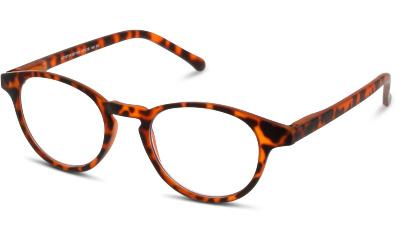 lunettes anti lumi re bleue pour cran grandoptical. Black Bedroom Furniture Sets. Home Design Ideas