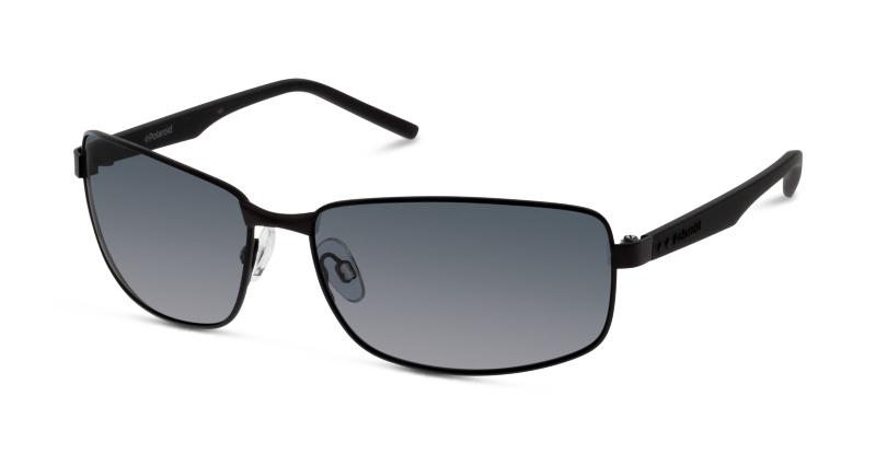 polaroid marque homme lunettes de soleil grandoptical. Black Bedroom Furniture Sets. Home Design Ideas