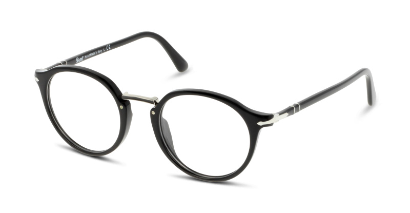 persol marque homme lunettes de vue grandoptical. Black Bedroom Furniture Sets. Home Design Ideas