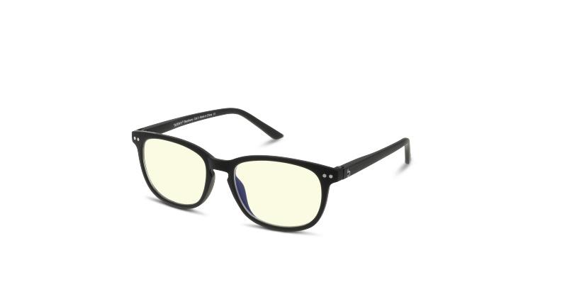 accessoire blueberry lunettes pour conduite de nuit taille xl generale d 39 optique. Black Bedroom Furniture Sets. Home Design Ideas