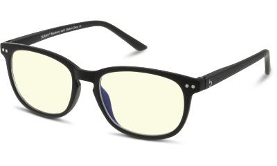 lunettes de conduite de nuit grandoptical. Black Bedroom Furniture Sets. Home Design Ideas