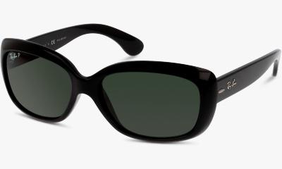 c27ff5b7230df7 soleil Femme Generale D Optique de lunettes Ex7w1q0x