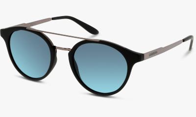 Homme de Generale D Optique Marque soleil CARRERA lunettes wq6v0xS 121c484f825c