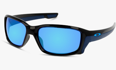 Marque Oakley Lunettes D'optique De Homme Soleil Generale Rrgf8 rhCtsQdx