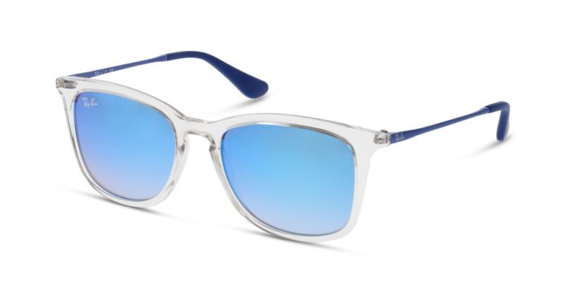 Ray Ban Marque lunettes soleil Generale D Optique de Femme q4Izwx7x 7acf6bf238f0