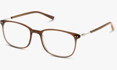 Homme vue lunettes Generale D Optique Marque de HERITAGE 5tIqacXw5 7245b630dacf