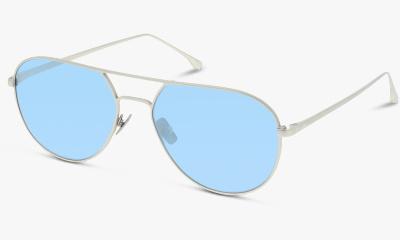 Marque de D Optique Generale soleil JULIUS lunettes Homme Aq4ZZTx b42d534f087a