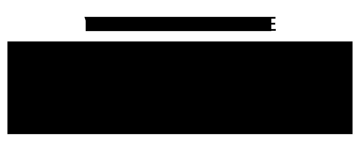 ray ban aviator optique