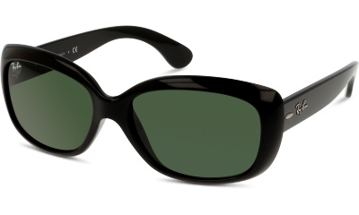 Lunettes de soleil Ray Ban RB4101 JACKIE OHH