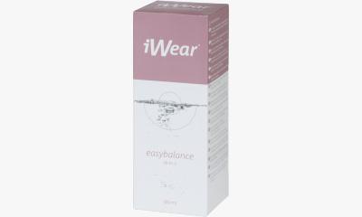 Produit Lentille iWear iWear easybalance - 380 Ml