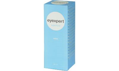 Produit Lentille EYEXPERT Eyexpert Superfluid 360ml