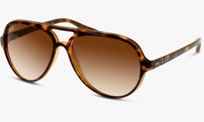 9fd545f6c159ed Generale D Optique   Opticien Générale d Optique   lunettes de vue ...