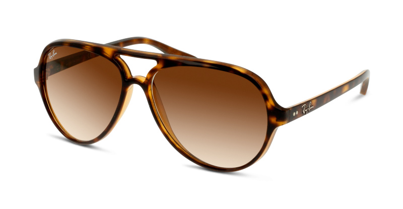 d57c19a4aa99f7 ... inexpensive lunettes de soleil ray ban rb4125 cats 5000 e48be 64977