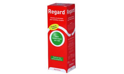 Produit Lentille REGARD Regard - 355 Ml
