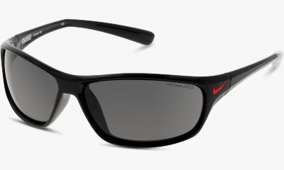 Lunettes de soleil Nike NK RABID - EV0603 001 NOIR