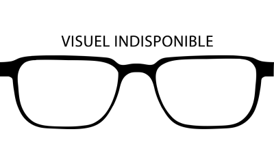 Lunettes de soleil Ray Ban RB3025 AVIATOR