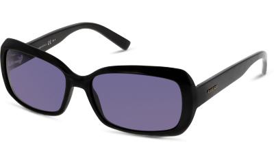 Lunettes de soleil Gucci GG 3206/S D28 SHN BLACK