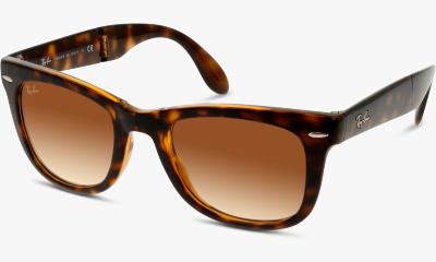 Homme   lunettes de soleil   Marque   Ray Ban   Generale D Optique b35be5210f56
