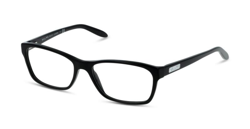 Lunettes de vue Ralph 7039 501 BLACK   Grand Optical 5349790f98a0