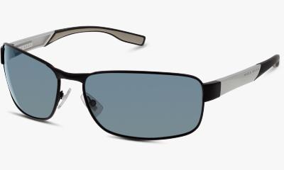 Homme   lunettes de soleil   Marque   HUGO BOSS   Generale D Optique 0cfa0a5fe02b