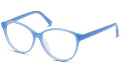 Lunettes de vue Collection Grandoptical OFMODE 211 C02 BLUE