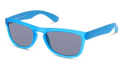 Lunettes de soleil Solaris Kids STSP 001 BLUE BLUE