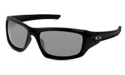 Lunettes de soleil Oakley 9236 923601 POLISHED BLACK
