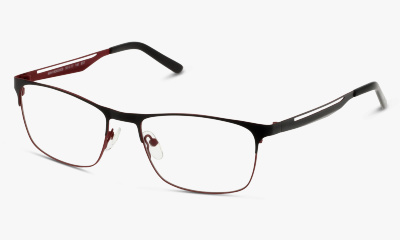 Lunettes de vue In Style ISAM11 BR BLACK