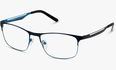 Lunettes de vue In Style ISAM11 CL NAVY