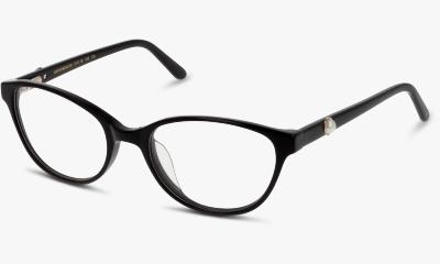 Optique Sensaya SYAF18 BB BLACK