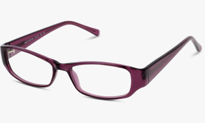 Lunettes de vue The One TOAF09 PP PINK