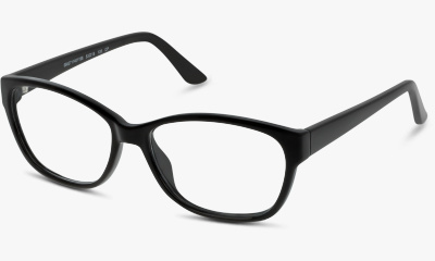 Lunettes de vue The One TOAF11 NN BROWN
