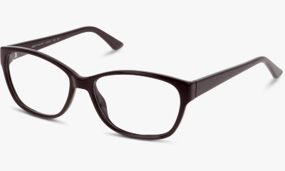 Lunettes de vue The One TOAF11 VV PURPLE