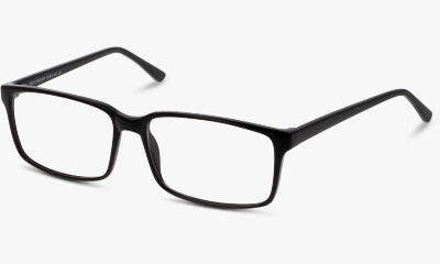 Optique The One TOAM21 BB BLACK