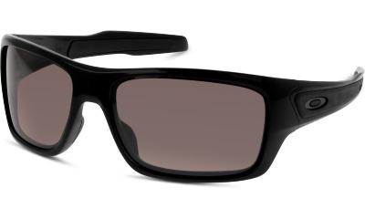 Lunettes de soleil Oakley 9263 926306 POLISHED BLACK