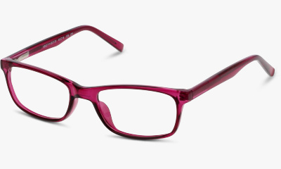 Lunettes de vue The One TOBK01 VV PURPLE