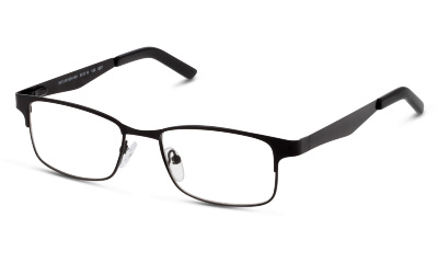 Lunettes de vue Collection Grandoptical GOBT02 BB BLACK