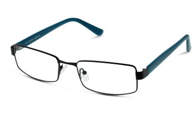 Lunettes de vue Collection Grandoptical GOAM20 BL BLACK--BLUE
