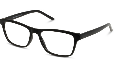 Lunettes de vue Collection Grandoptical GOAM04 BX BLACK