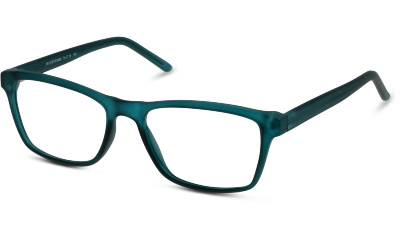 Lunettes de vue Collection Grandoptical GOAM04 CX BLUE
