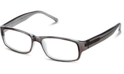 Lunettes de vue Collection Grandoptical GOM50 C02 GREY