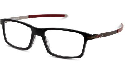 Lunettes de vue Oakley 8050 805005 POLISHED BLACK