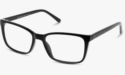 Lunettes de vue The One TOAF12 NN BROWN--BROWN