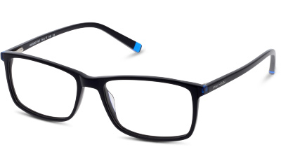 Lunettes de vue MIKI NINN MNBM06 LL LT.BLUE/BLUE--LT.BLUE/BLUE