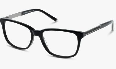 Lunettes de vue Heritage Premium HECM21 BB BLACK--BLACK