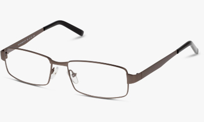Lunettes de vue The One TOCM16 GB DK.GREY/BLACK